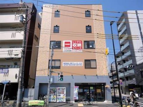 小村井駅南ライゼボックス店